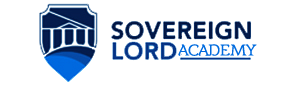Sovereign Lord International Academy