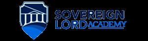 Sovereign Lord International Academy